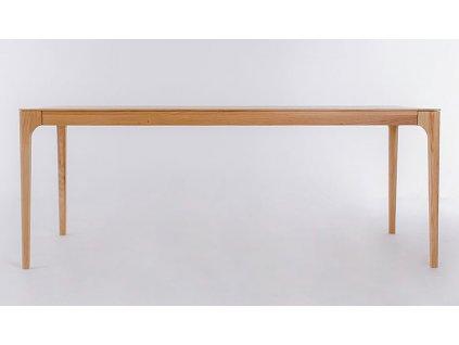 stol 1