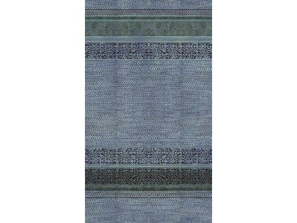 Vliesový tapetový panel 376092