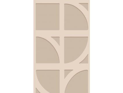 Vliesová tapeta 395803