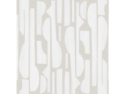 Vliesový tapetový panel 395894