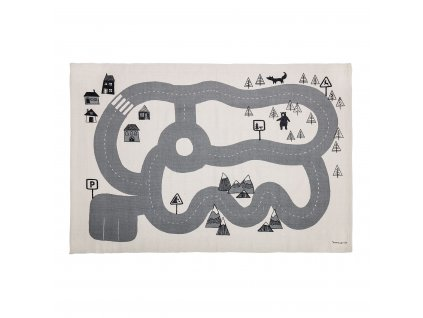 0041655 koberec 150x100 cm 0