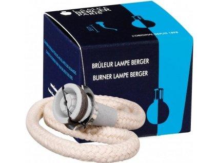 Lampe Berger náhradný knôt na katalytické lampy 10cm