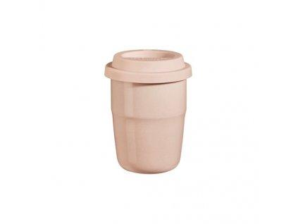 0048363 termohrnek cup go ruzovy 02 l 0 550