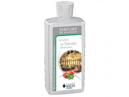Interiérový parfum Feuilles de Tomate 500ml