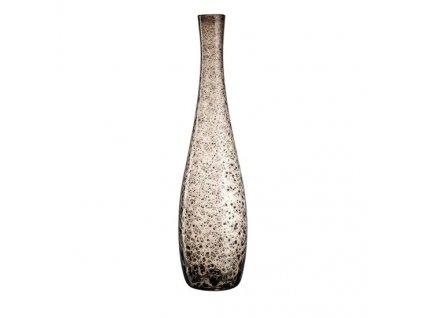 0020003 vaza basalto 60 cm hneda 5 550