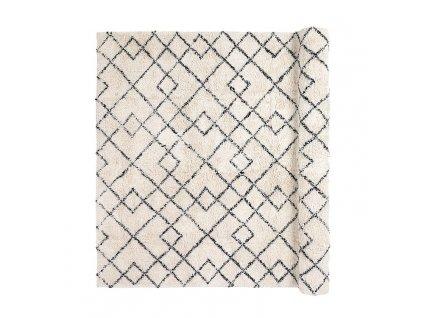 0031356 koberec janson 140x200cm 0