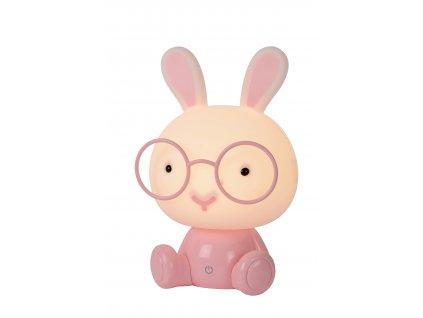 Stolová lampa DODO Rabbit  - LED