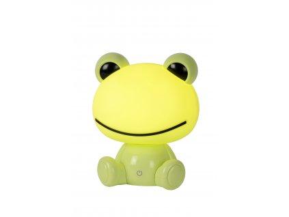 Stolová lampa DODO Frog- LED