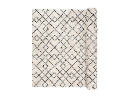 0032901 koberec janson 200x300cm 0 550