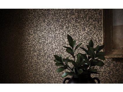 etsu wallcoverings 04
