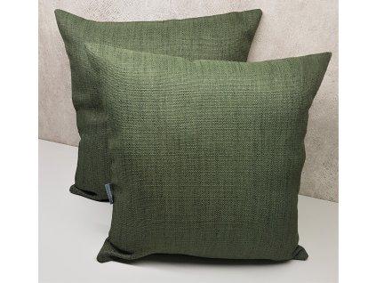 zelená3
