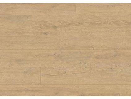 Vinylová podlaha VITALITY - CLASSIC - DUB ELEGANTNÝ SVETLÝ
