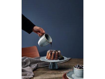 Saisons Baking Tortenplatte denim0qW95bQrLXwD3