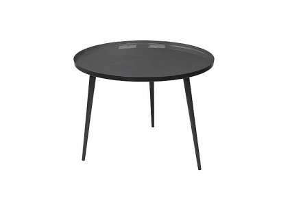 0026516 stolek jelva 57 cm tmave sedy 0