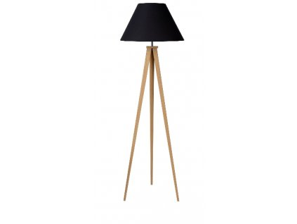 lampa Jolli floor lamp