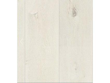 podlaha 60184 Ivory Dub