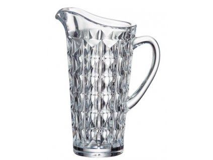 džbán diamond 1250 ml