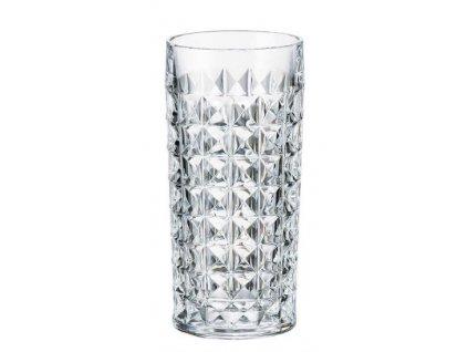 diamond pohár 260ml