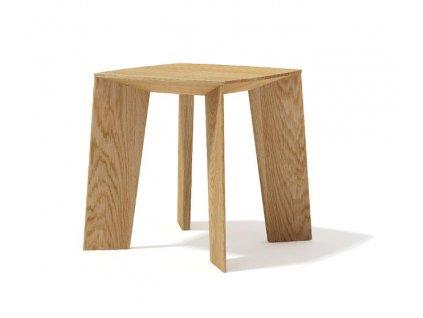 konferenčný stolík tintin malý