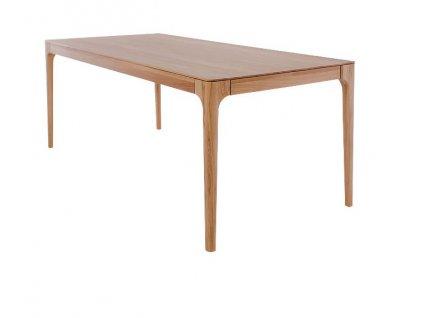 stôl creativ