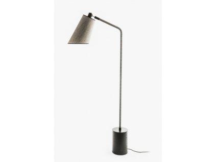 Stojata lampa Sierra
