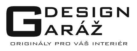 Design Garáž