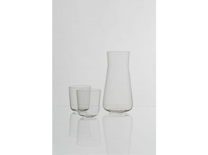TABLO carafe mini pure 1