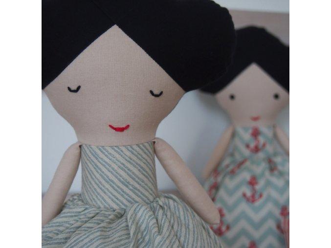 dvojita panenka spi c bdii S kotvami1