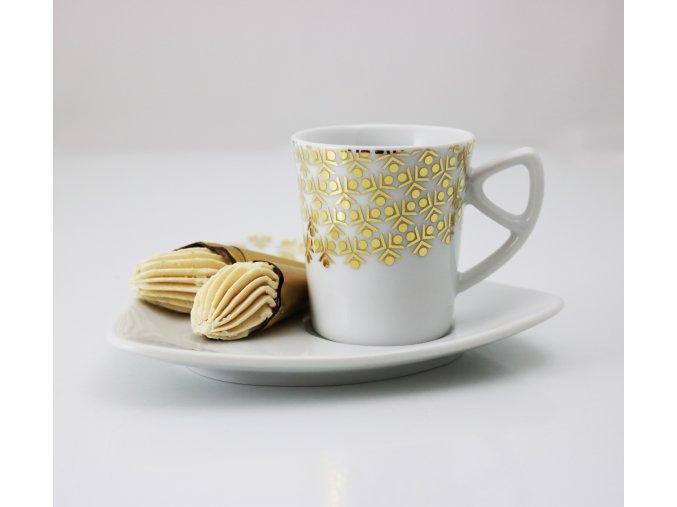 espresso rondo 2