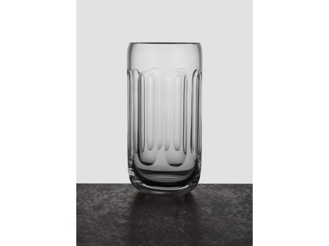sklenice pivo 5