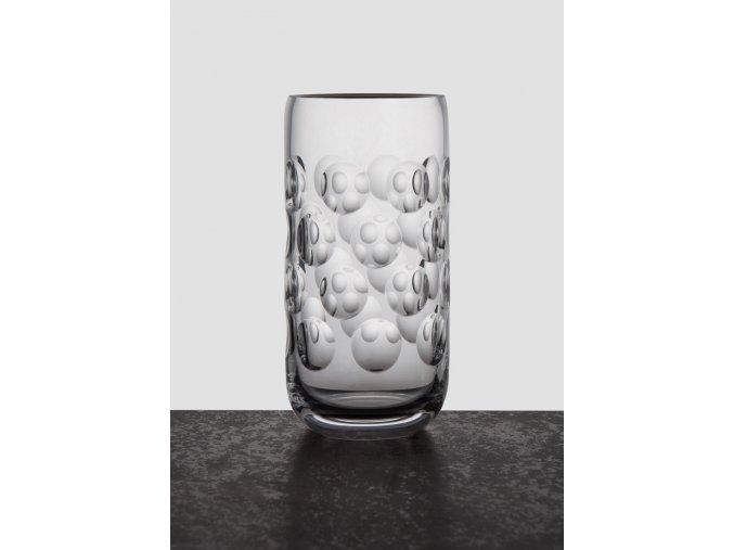 sklenice pivo 6
