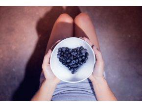 TABLO HEART image1