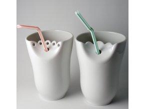 pohárek krajka2