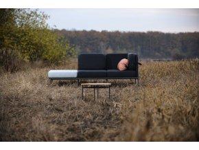 schwestern sofa II