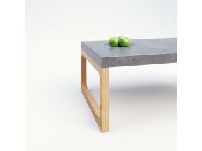 stolek final plywood 002
