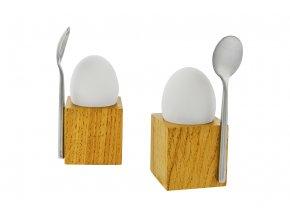Stojan na vajíčka 01