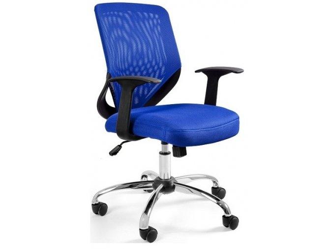 Kancelářská židle Kolus - 4