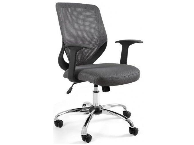 Kancelářská židle Kolus - 6