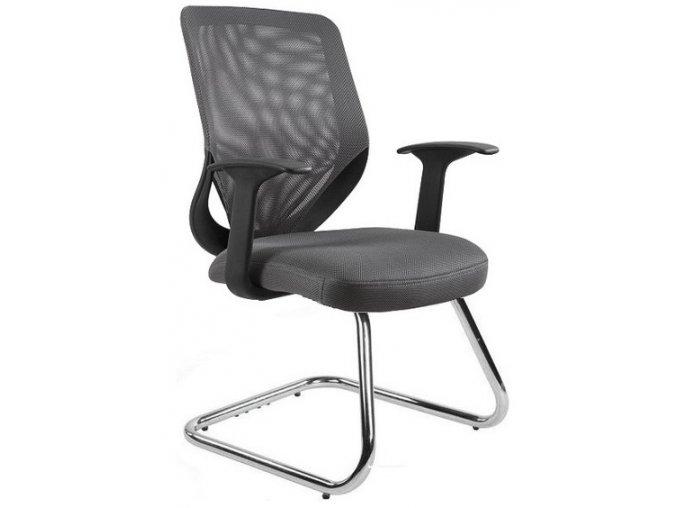 Konferenční židle Solus - 1