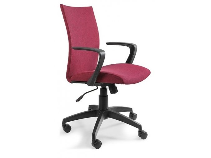 Kancelářská židle Alta - 1