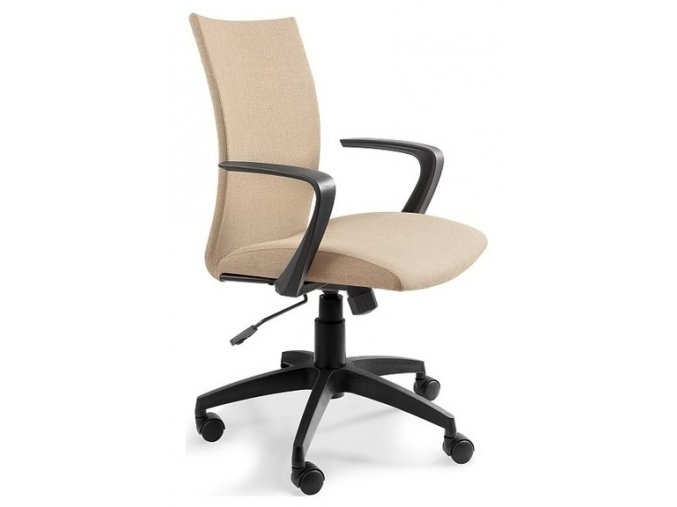 Kancelářská židle Alta - 2