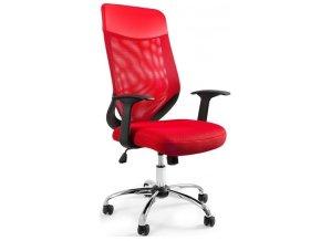 Kancelářská židle Navia - 3