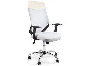Kancelářská židle Navia - 1
