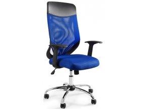 Kancelářská židle Navia - 4