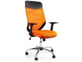 Kancelářská židle Navia - 5