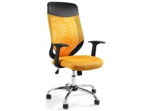 Kancelářská židle Navia - 7