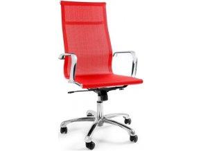 Kancelářská židle UN-554RE - 1