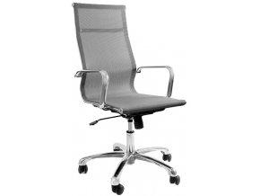 Kancelářská židle UN-556GR - 1