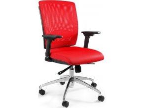 Kancelářská židle UN-559RE - 1