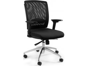 Kancelářská židle UN-560BL - 1